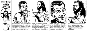 coffeewithjesus41