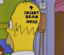homer,simpson,insert,brain,stupidity-d4ed8d4f41e78070f774de31cdcd0060_m
