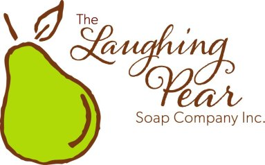 Laughing Pear