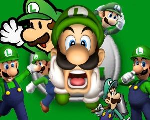 Luigi-super-mario-bros-32954728-1280-1024