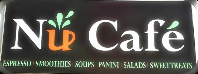 Nu Cafe 2