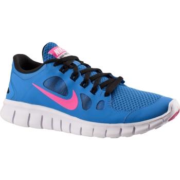 Nike Shoe Name Origin