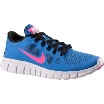 The Nike shoes my son wanted to buy