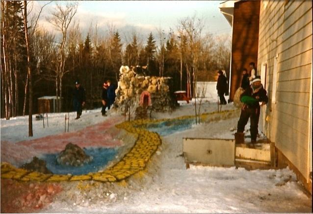 WinterCarnival3