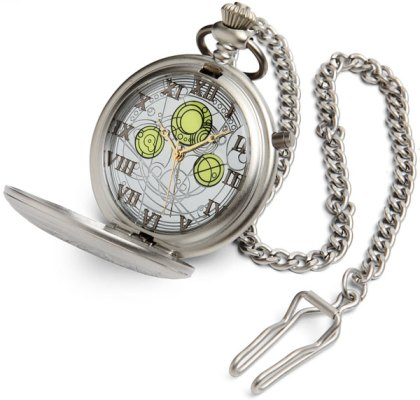 e793_dr_who_pocket_watch