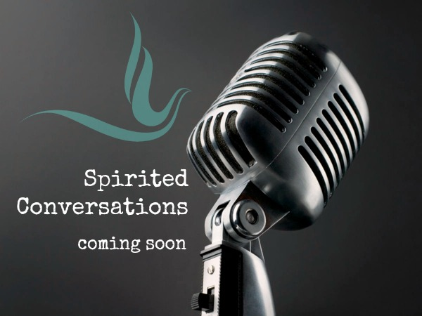 Spirited Conversations