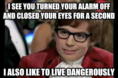 austin-powers-i-also-like-to-live-dangerously